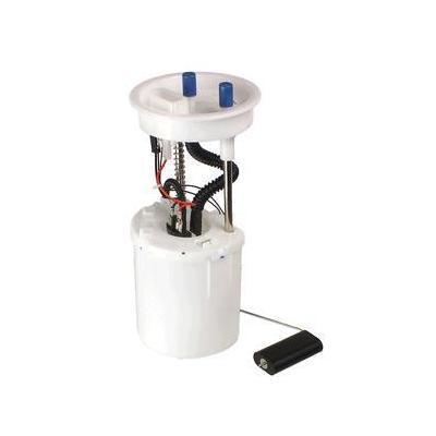 Pompe à carburant DELPHI FG1089-12B1