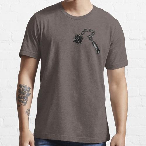 Dreschflegel Essential T-Shirt