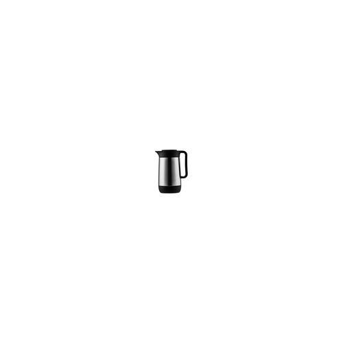 Isolierkanne Contur 0,6 l mattiert