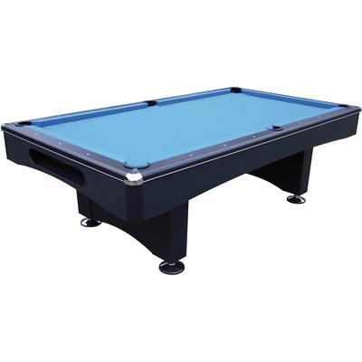 Billardtisch, Billard Tisch