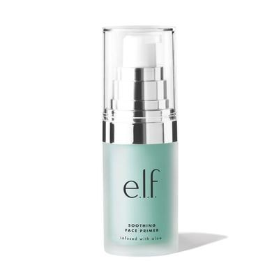 e.l.f. Cosmetics Soothing Primer
