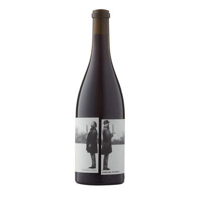 Dueling Pistols Dry Creek Valley Red Blend 2016 750ml