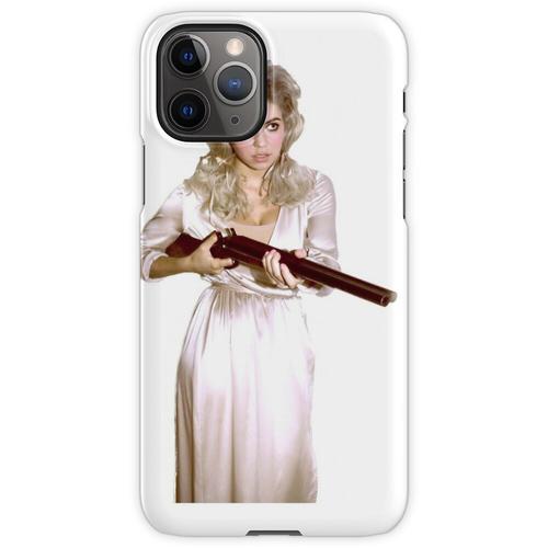 HOMEWECKER iPhone 11 Pro Handyhülle