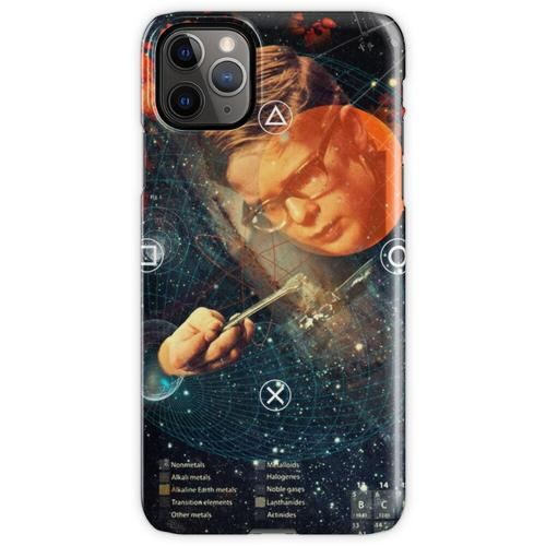 Novakid iPhone 11 Pro Max Handyhülle