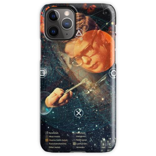 Novakid iPhone 11 Pro Handyhülle