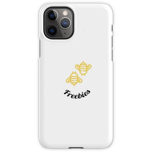 Werbegeschenke iPhone 11 Pro Handyhülle