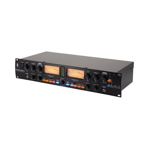 ART Digital MPA II