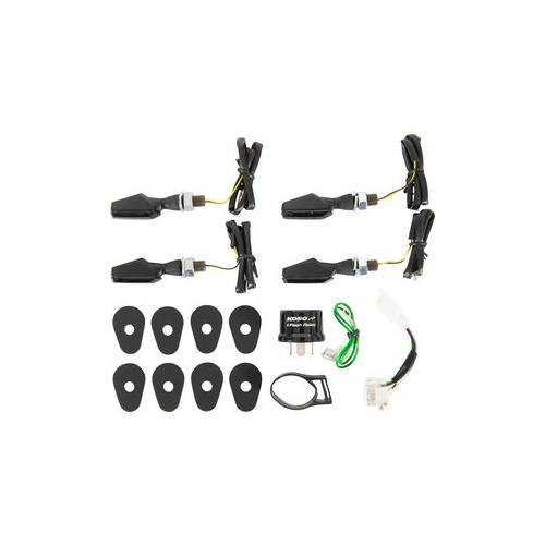 Blinker-Set Yamaha MT-07