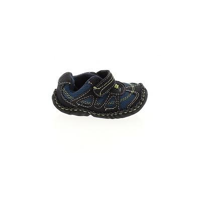 Koala Kids Sandals: Blue Solid S...