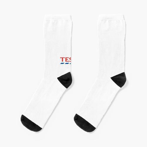 Tesco Socken
