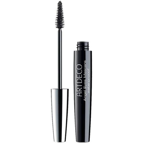 Artdeco Angel Eyes Mascara black waterproof 10 ml