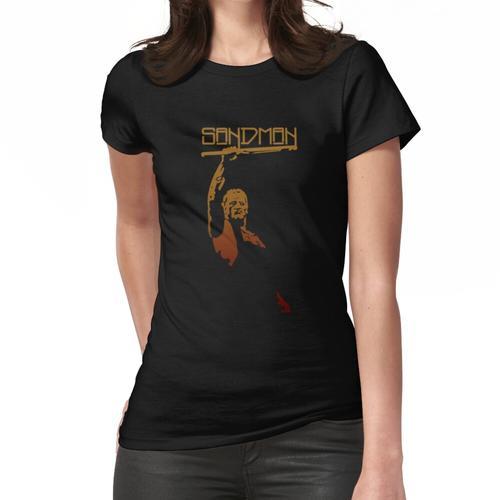 Sandmann ECW Sandmann Frauen T-Shirt