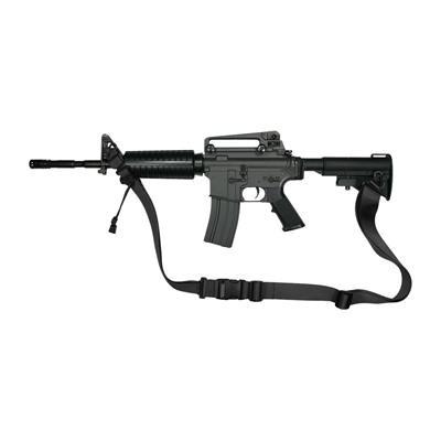Specter Gear - Specter Gear Universal Qd Swivel Tactical Slings - 2 Pt Raider Tactical Sling W/ Universal Qd Swivel