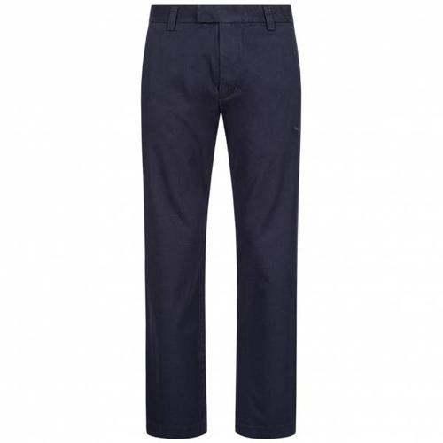 PUMA SAILING Pant Herren Bootsport Hose 550224-04