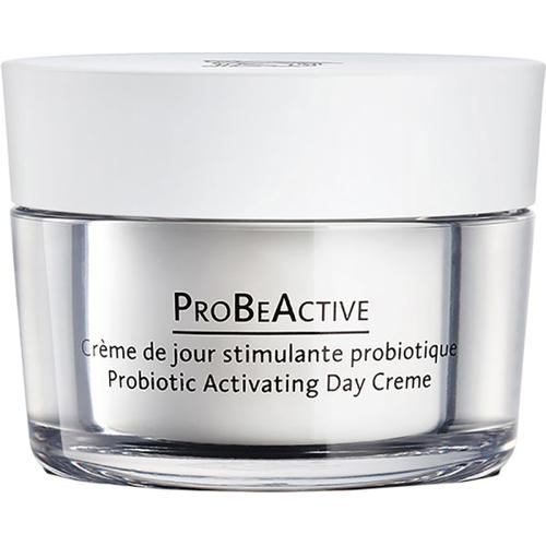 Monteil ProBeActive Probiotic Activating Day Creme 50 ml Gesichtscreme