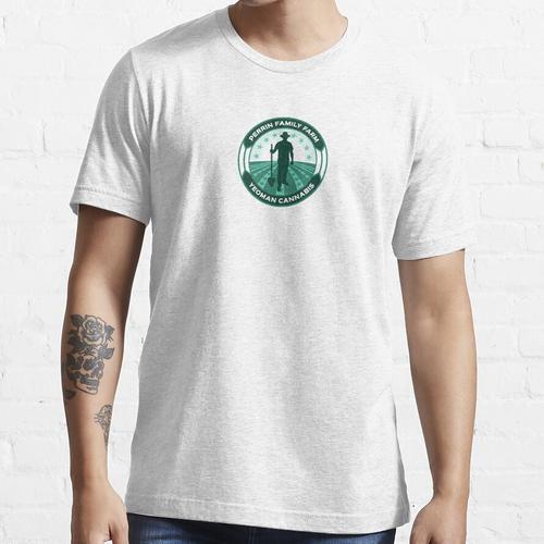 Freibauer Essential T-Shirt