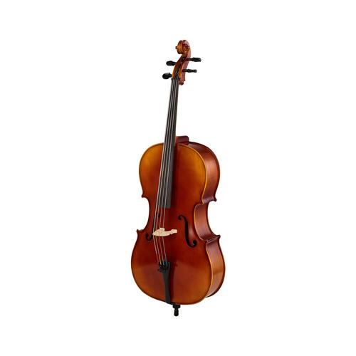 Gewa Ideale VC2 Cello Set 1/4