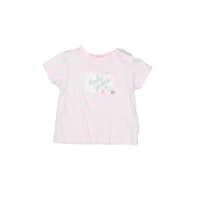 Guess Baby Short Sleeve T-Shirt:...