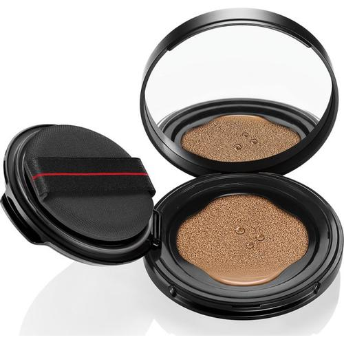 Shiseido Synchro Skin Self-Refreshing Cushion Compact 360 13 g Cushion Foundation