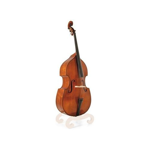 Meister Rubner Double Bass No.69 4/4