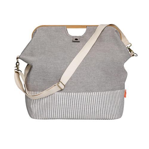 Store & Travel Bag