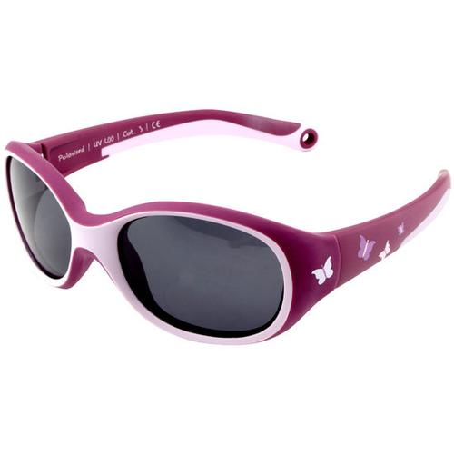 Sonnenbrille Kids, lila