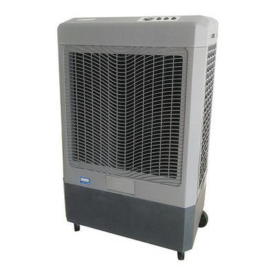 HESSAIRE MC61M 5300 cfm Portable Evaporative Cooler