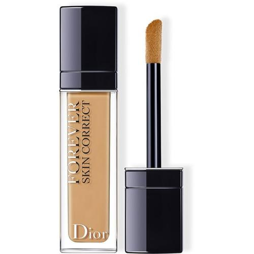 DIOR Forever Skin Correct Cremiger Concealer 4WO 11 ml