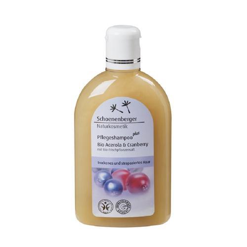 Schönenberger Shampoo Haarshampoo 250ml
