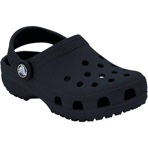 Clogs Classic Crocs, Gr. 33/34