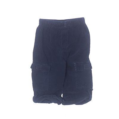 Hippototamus Cargo Pants - Elast...