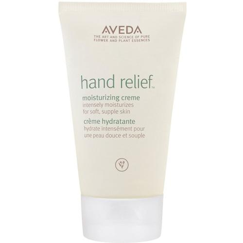 Aveda Hand Relief Moisturizing Creme 125 ml Handcreme
