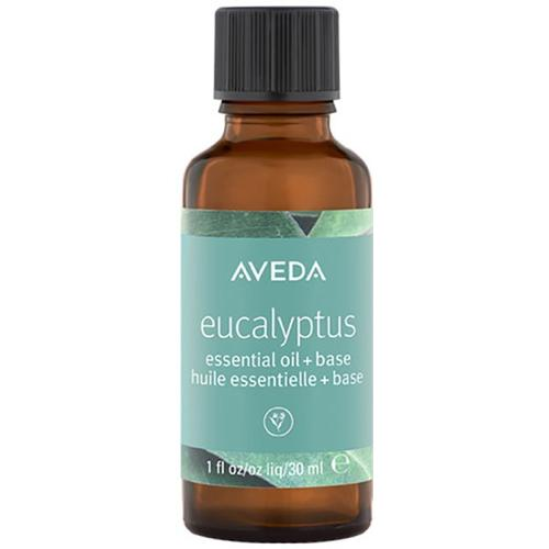 Aveda Eucalyptus Oil 30 ml Duftöl