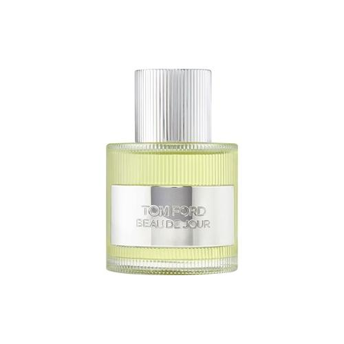 Tom Ford Signature Men's Signature Fragrance Beau de Jour Eau de Parfum Spray 100 ml