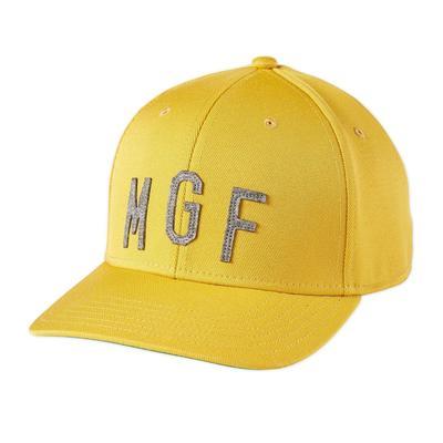 MGF Block Hat