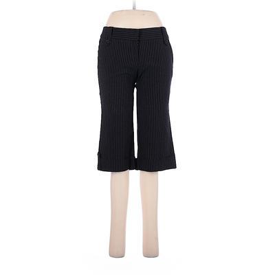 Ellemenno Velour Pants - Low Ris...