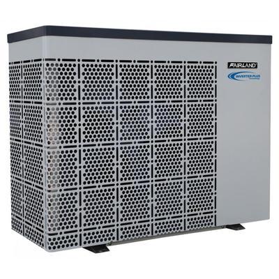 Fairland IPH-20 8,5KW Inverter-Plus