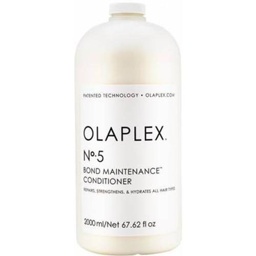 Olaplex Bond Maintenance Conditioner No. 5 2000 ml