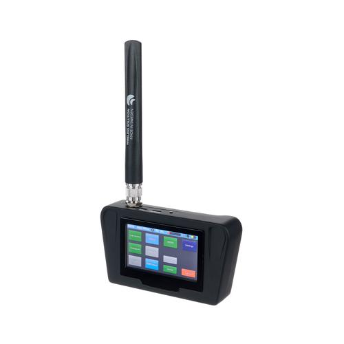 Wireless Solution UglyBox G5
