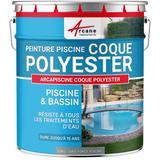 Arcane Industries - Peinture Pis...
