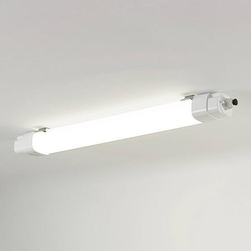 Arcchio Odde LED-Lichtleiste IP66, 70cm