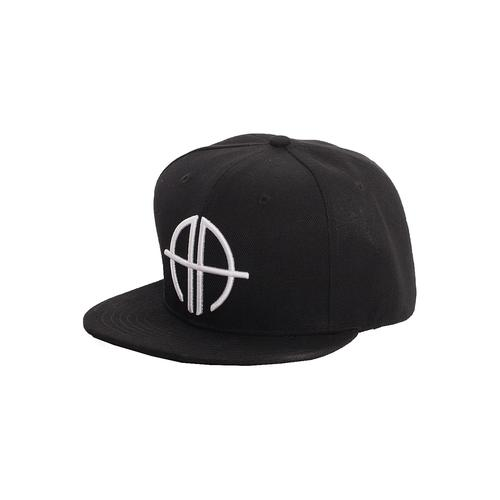 Asking Alexandria - Alexandria Circle - Caps
