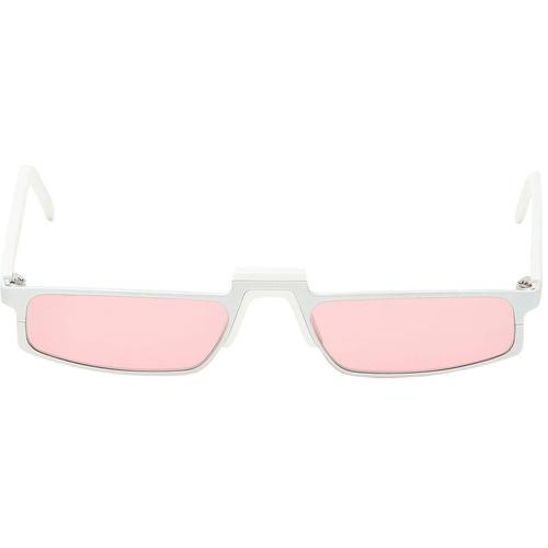 Andy Wolf Sonnebrille
