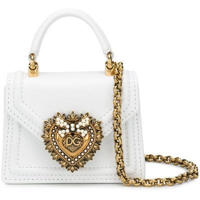 Dolce & Gabbana 'Devotion' Handtasche
