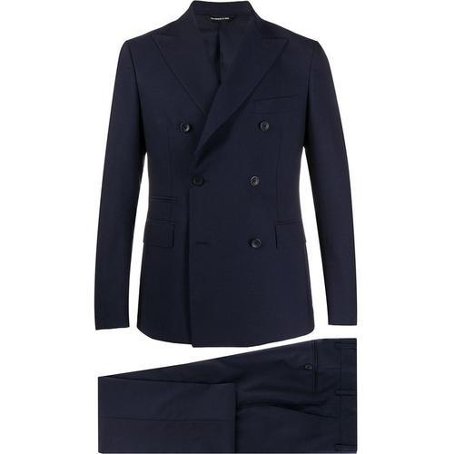 Tonello Zweiteiliger Anzug