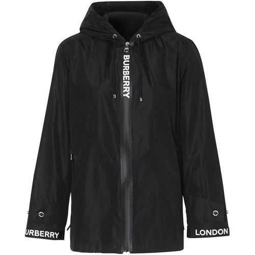 Burberry Jacke für Damen Günstig im Outlet Sale