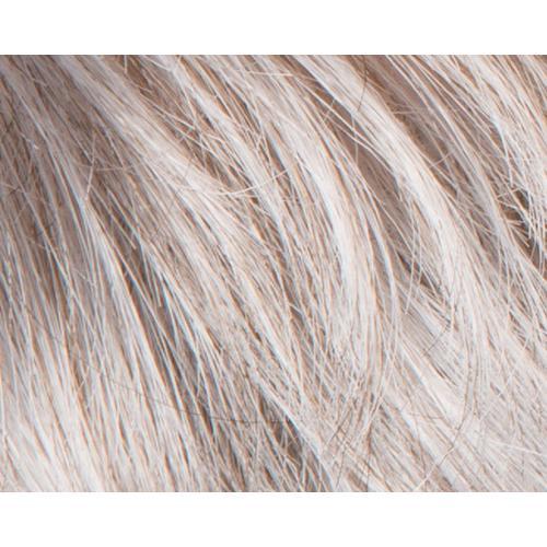 Ellen Wille Perücke: Promise Prime Hair