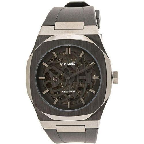 D1 Milano Klassische Armbanduhr