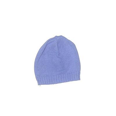 Assorted Brands Beanie Hat: Purp...