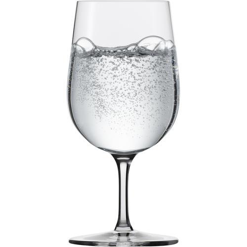 Eisch Gläser-Set Superior SensisPlus, (Set, 4 tlg.), bleifreies Kristallglas, 340 ml farblos Kristallgläser Gläser Glaswaren Haushaltswaren